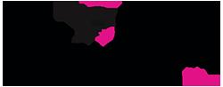 Ebbas Änglar Logotyp